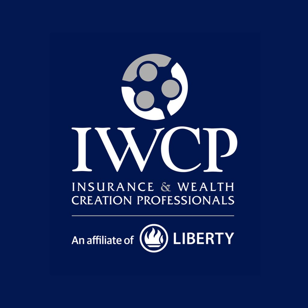 iwcp-insurance-and-wealth-creation-professionals-careers-financial-advisor-feature-image