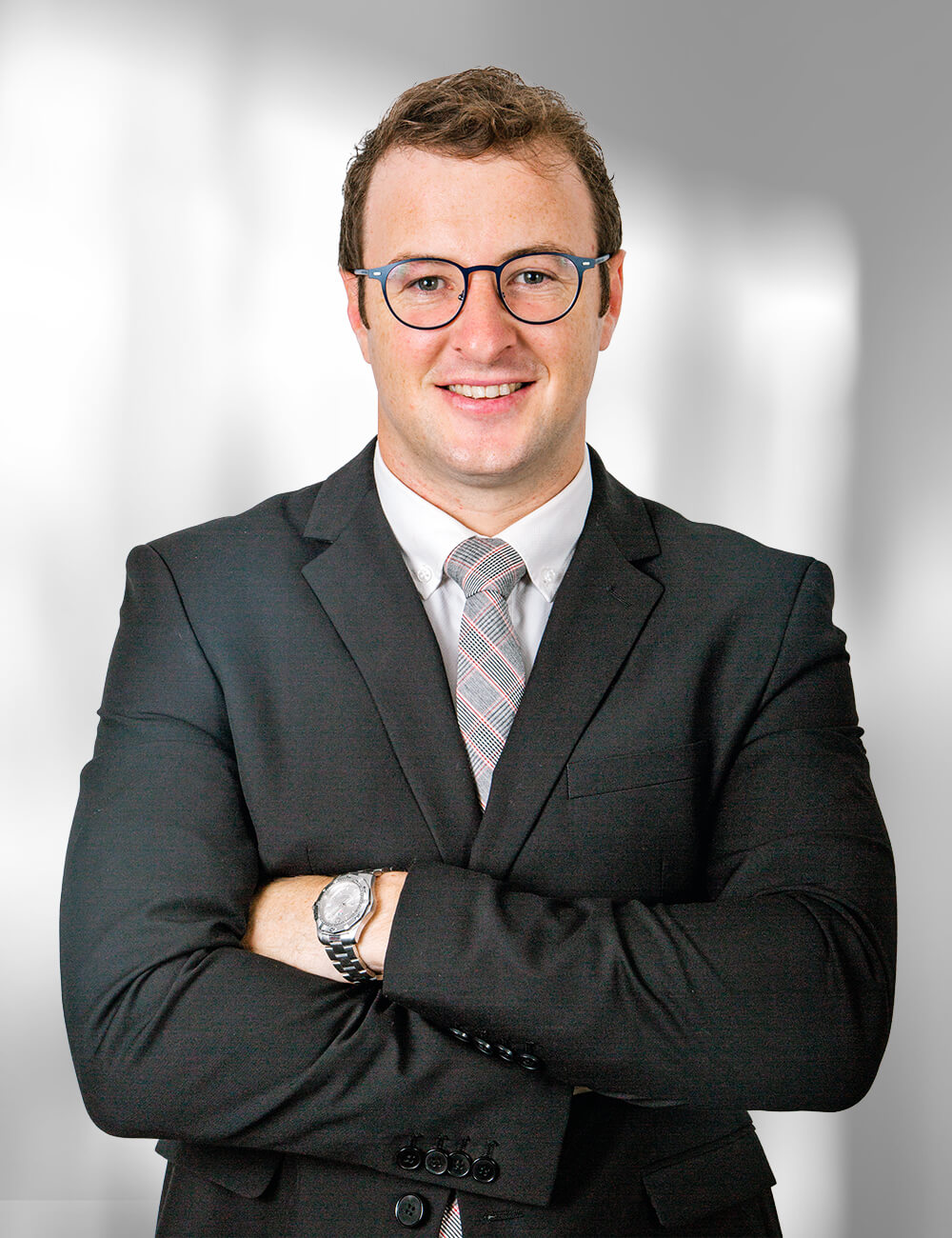 lee-oosthuizen-iwcp-insurance-and-wealth-creation-professionals-financial-planning-johannesburg