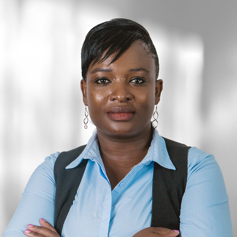 anna-ngwenya-iwcp-insurance-and-wealth-creation-professionals-admin-team-johannesburg
