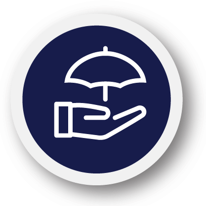 IWCP Website Risk Solutions Icon