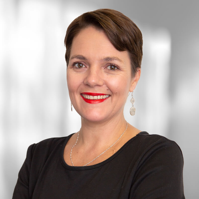 Nicole-Prinsloo-iwcp-insurance-and-wealth-creation-professionals-recruitment-specialist